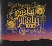 Dustin Pittsley Band