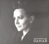 Damar