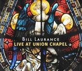 Live at Union Chapel