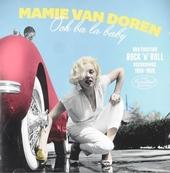 Ooh la la baby : Her exciting rock 'n' roll recordings 1956-1959