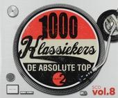 1000 klassiekers Radio 2 : de absolute top. Vol. 8