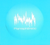 Planisphère(s)