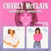 Greatest hits ; Biggest hits