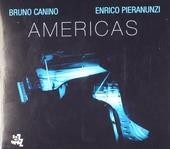Americas