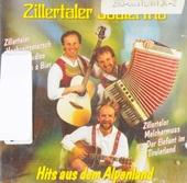 Hits aus dem Alpenland