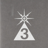 A tribute to Spacemen 3
