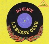 Labesse club