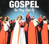 Gospel : the very best of