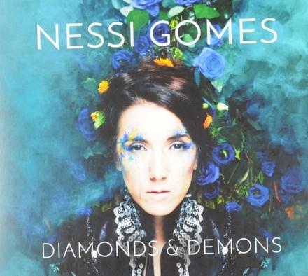 Diamonds & demons