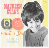 Like I do : The sixties recordings