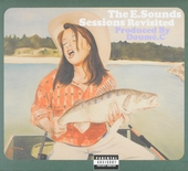 The E.sounds sessions revisited