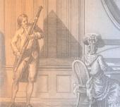 The elegant bassoon