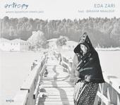 Entropy : Where Byzantium meets jazz