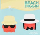 Beach diggin'. vol.4