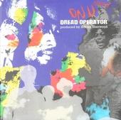 On-U sound : Dread operator - produced by Adrian Sherwood