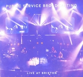 Live at Brixton