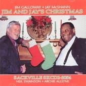 Jim and Jay's Christmas