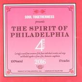 The spirit of Philadelphia 4ever