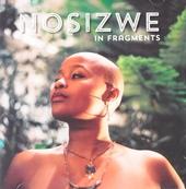In fragments