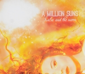 A million suns. vol.1