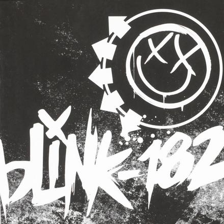 7 album box set