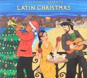 Putumayo presents : Latin Christmas