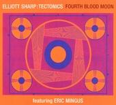 Tectonics : Fourth blood moon