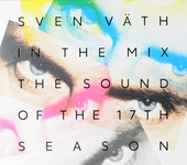 In the mix : The sound of the 17th season