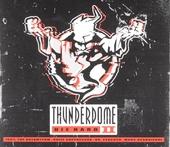 Thunderdome die hard. vol.2