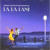 La la land : original motion picture soundtrack