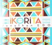 Ikorita