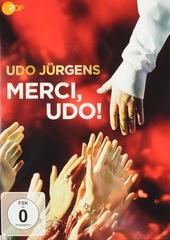 Merci, Udo