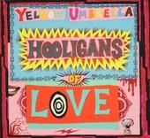 Hooligans of love