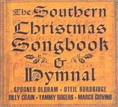 The southern Christmas & hymnal
