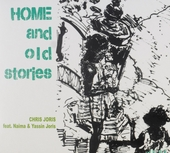 HOME and old stories