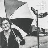 The Randy Newman songbook : The complete solo recordings 2003-2010