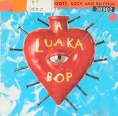 To scratch that itch : A luaka bop