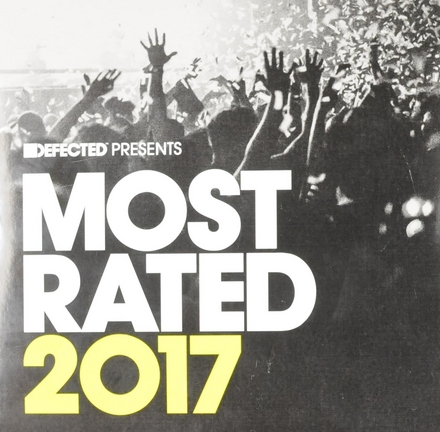 Defected most rated 2017