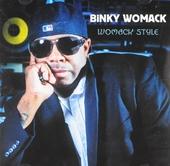 Womack style