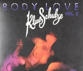Body love. vol.2