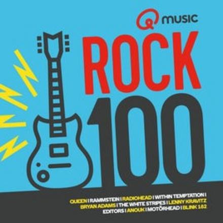 Rock 100