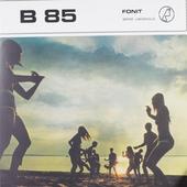 B 85 : Ballabili anni '70 (Pop country)