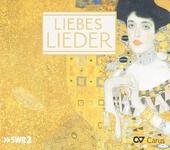 Liebeslieder : Volume 2. vol.2