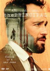 The principal. Serie 1