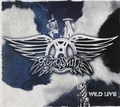 Wild live