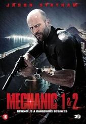 Mechanic 1 & 2