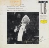 Symphonie No.3 op.55 Eroica