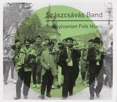 Transylvanian folk music