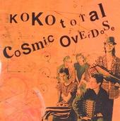 Koko total