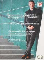 Rereading Brahms